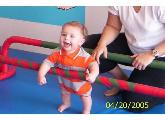 Elijah at Little Gym 2005.jpeg