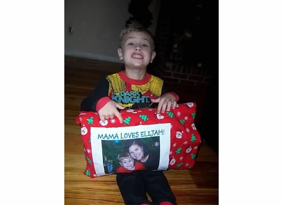 Elijah with pillow 2007.jpeg
