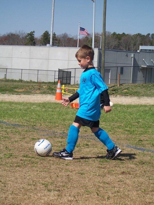 E playing soccer-2011.jpeg