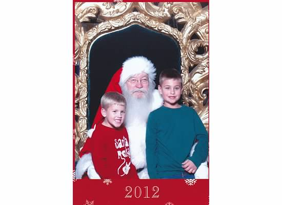 E and S with Santa 2012.jpeg