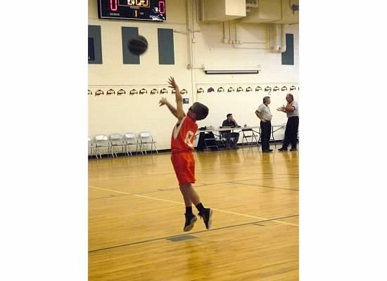 E shooting basketball.jpeg