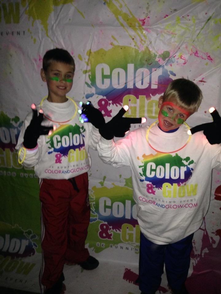 E and S at color run.jpeg