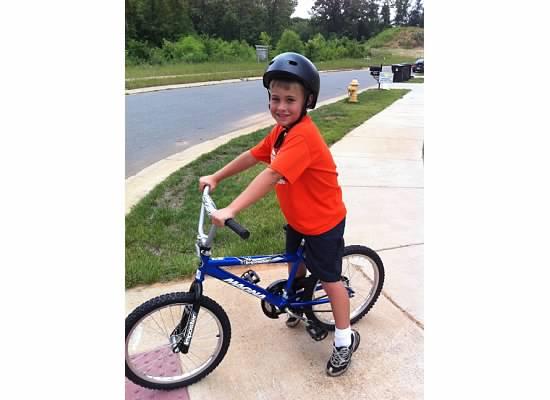 Elijah on bike.jpeg