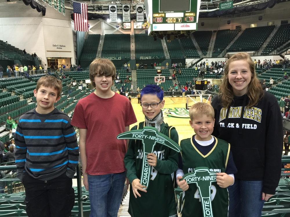 2015 All five kids.jpeg