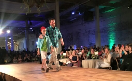 2015 E and Dale at Catwalk.jpeg