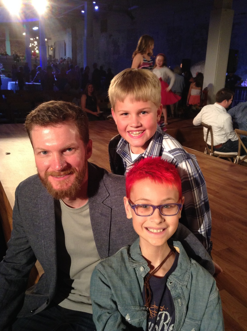 2015 E and S with Dale Jr.jpeg