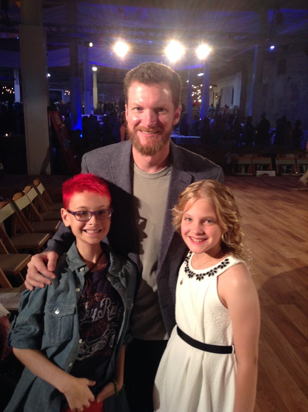 2015 E and Shay with Dale Jr.jpeg
