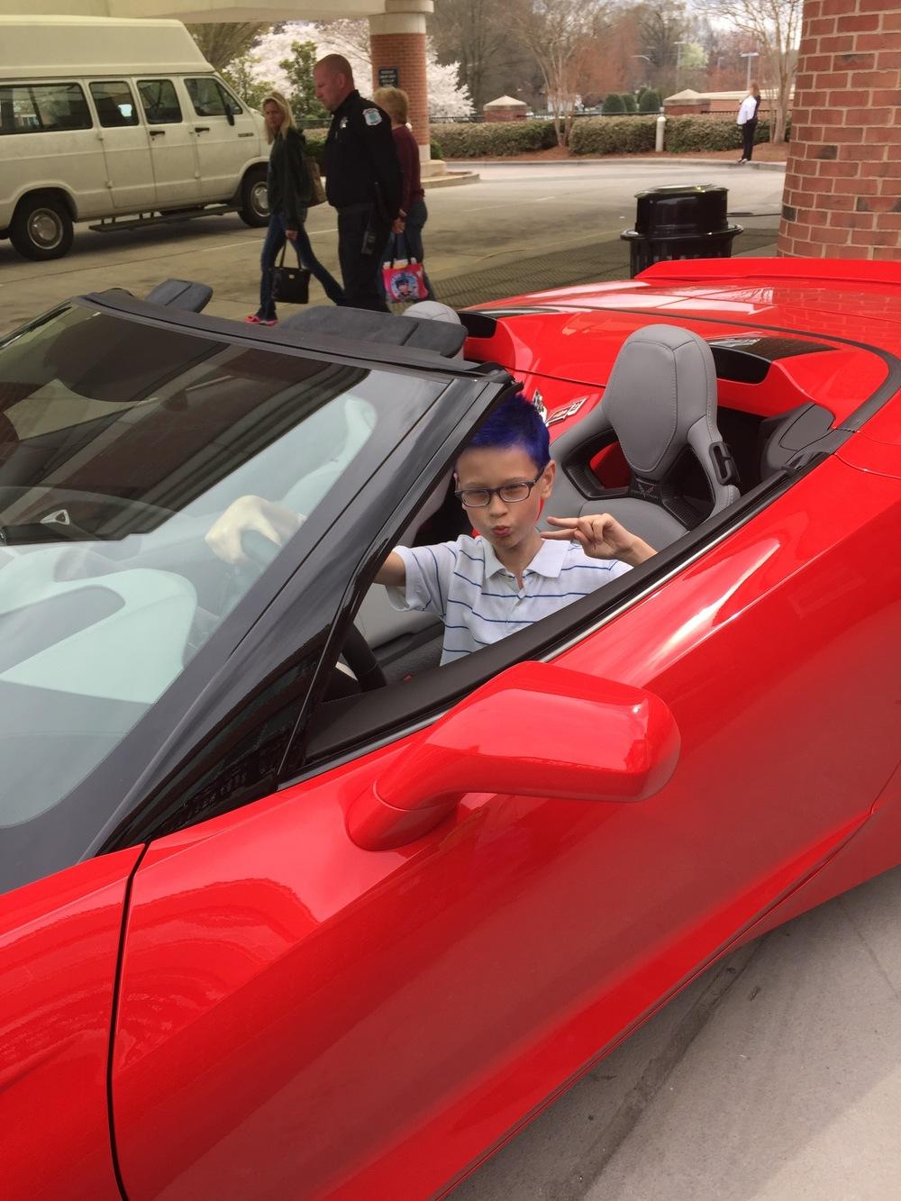 2015 E in corvette.jpeg