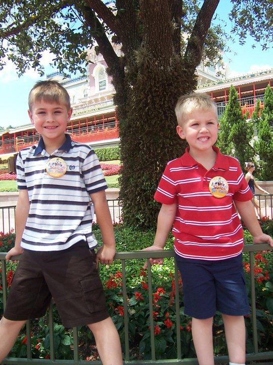 2011 Disney (3).jpeg