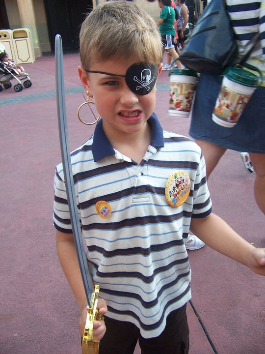 2011 Disney E as pirate.jpeg