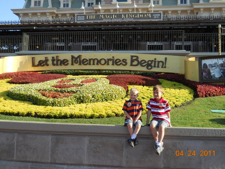 2011 Disney in front of sign.jpeg
