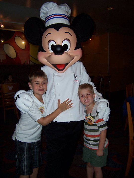 2011 Disney with Mickey.jpeg