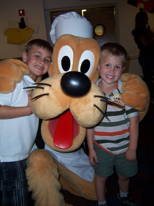 2011 Disney with Pluto.jpeg