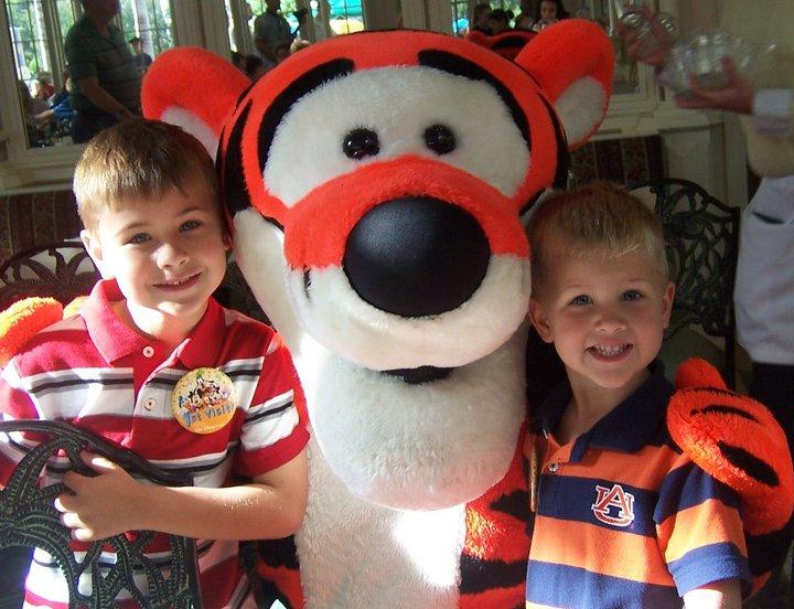 2011 Disney with Tigger.jpeg