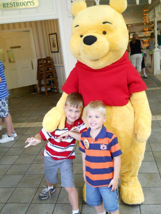 2011 Disney with Winnie the Pooh.jpeg