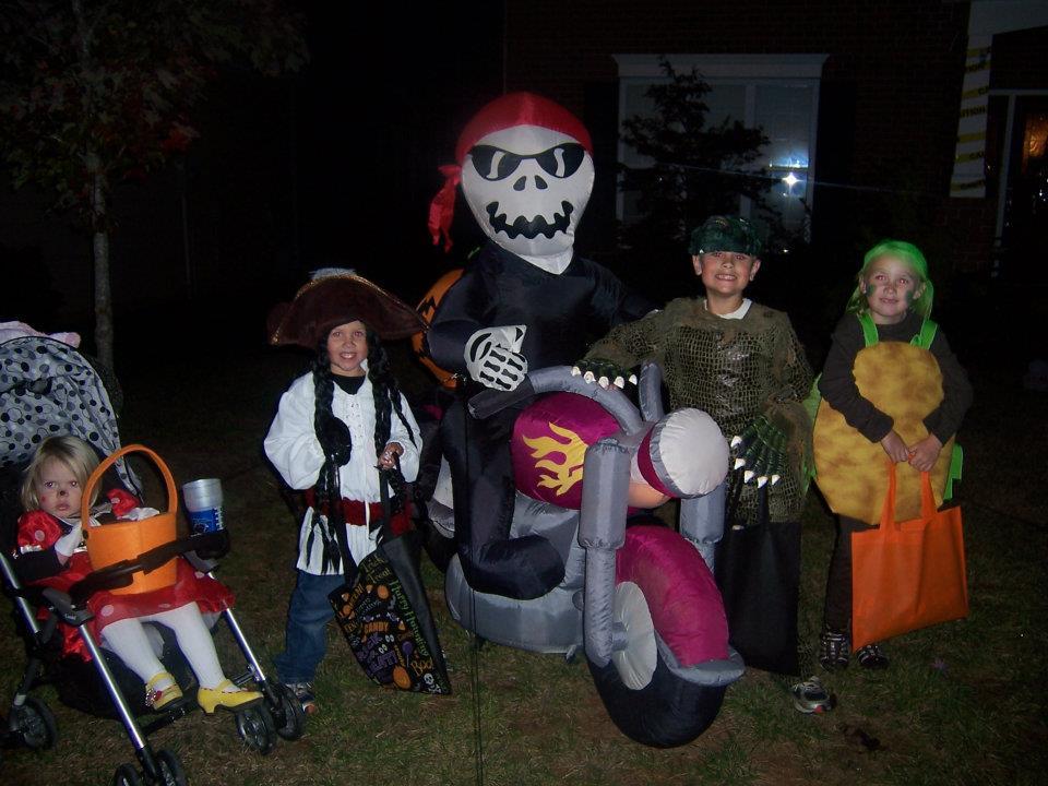 2011 Halloween.jpeg