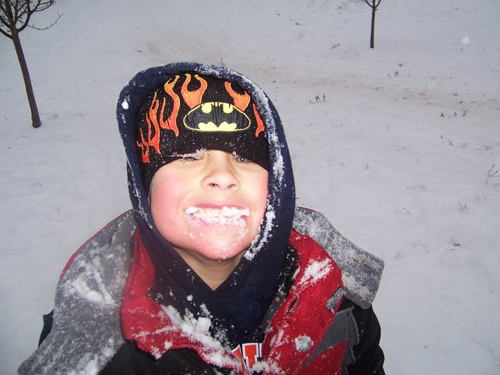 2011 Snow Day with snow in mouth.jpeg