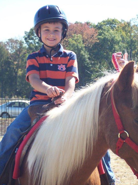 2010 E on a horse.jpeg