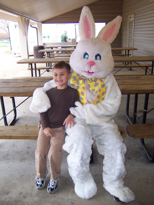 2010 E with Easter Bunny.jpeg
