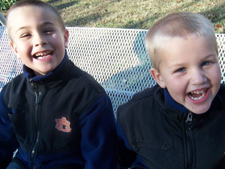 2010 silly boys.jpeg