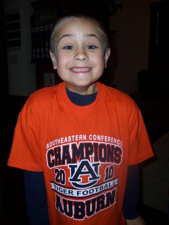 2010 wearing AU shirt.jpeg
