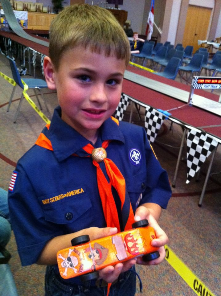 2012 E Cubscouts.jpeg