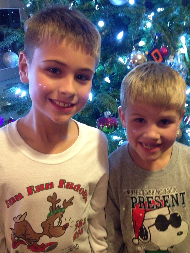 2013 Boys in front of tree.jpeg