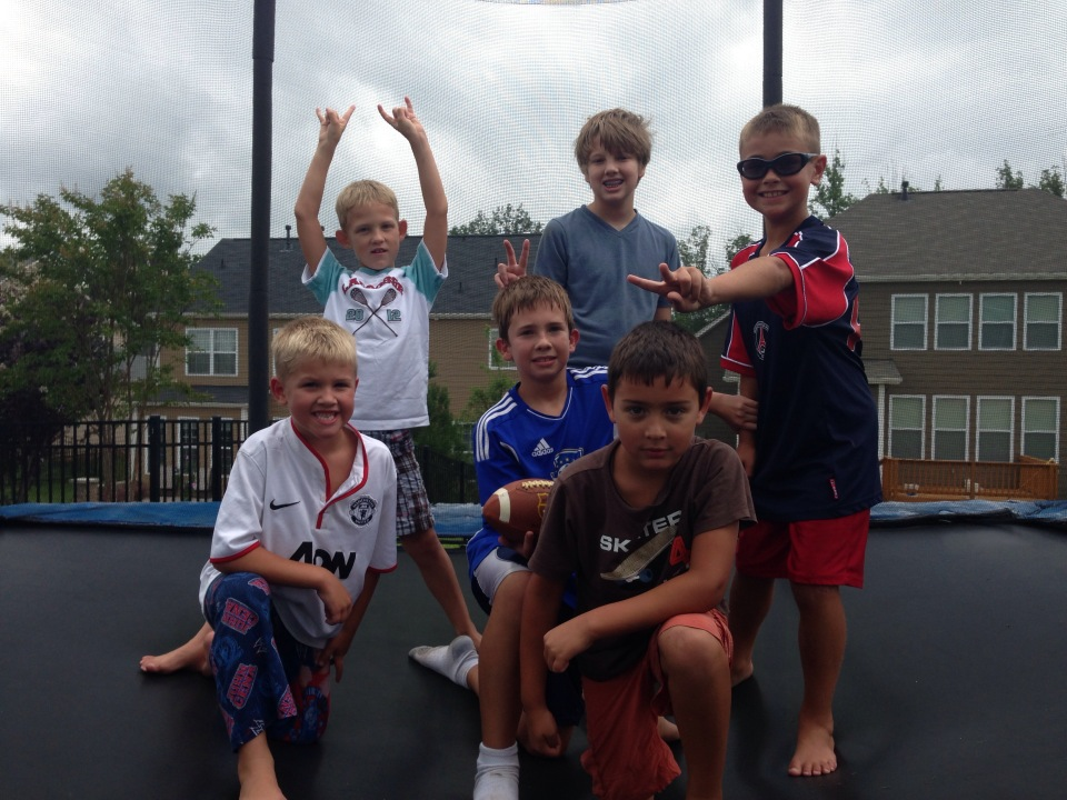 2013 Boys on trampoline (2).jpeg