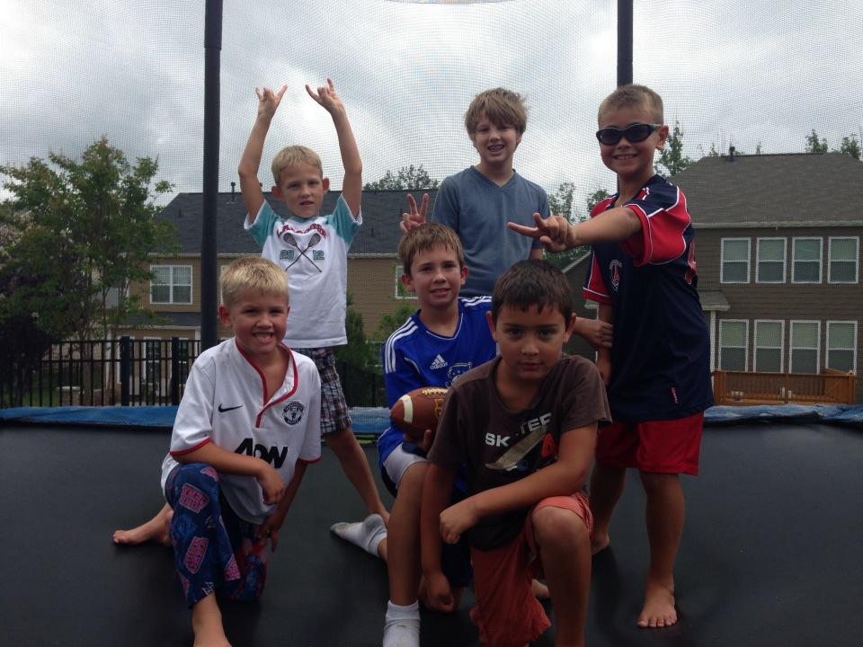 2013 Boys on trampoline (2).jpeg