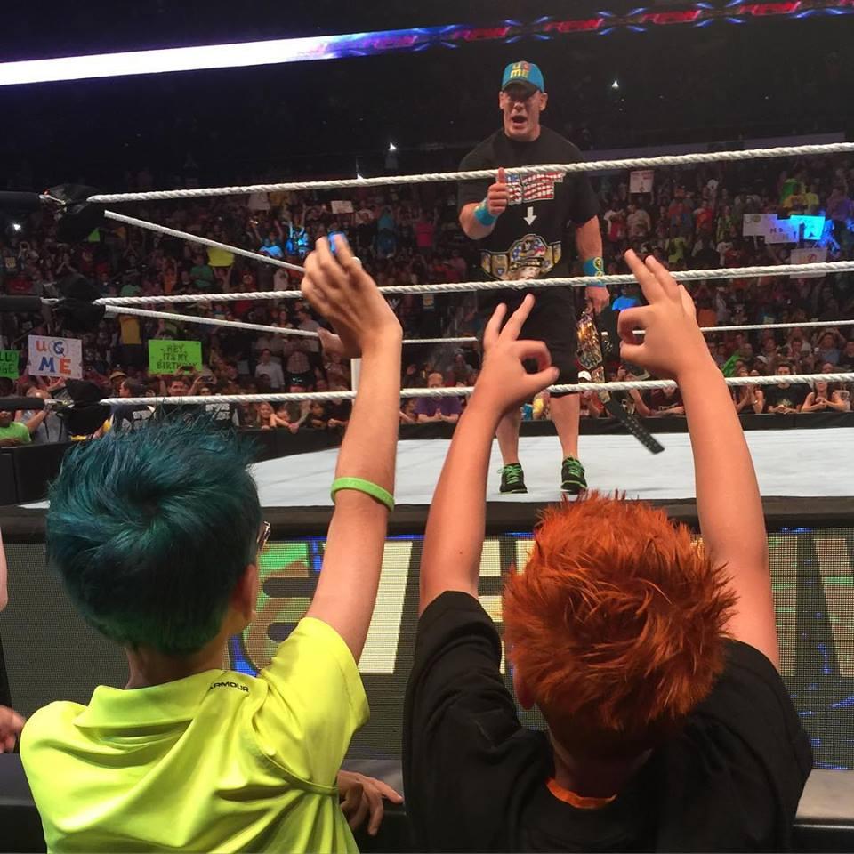 2015 Boys at WWE.jpg