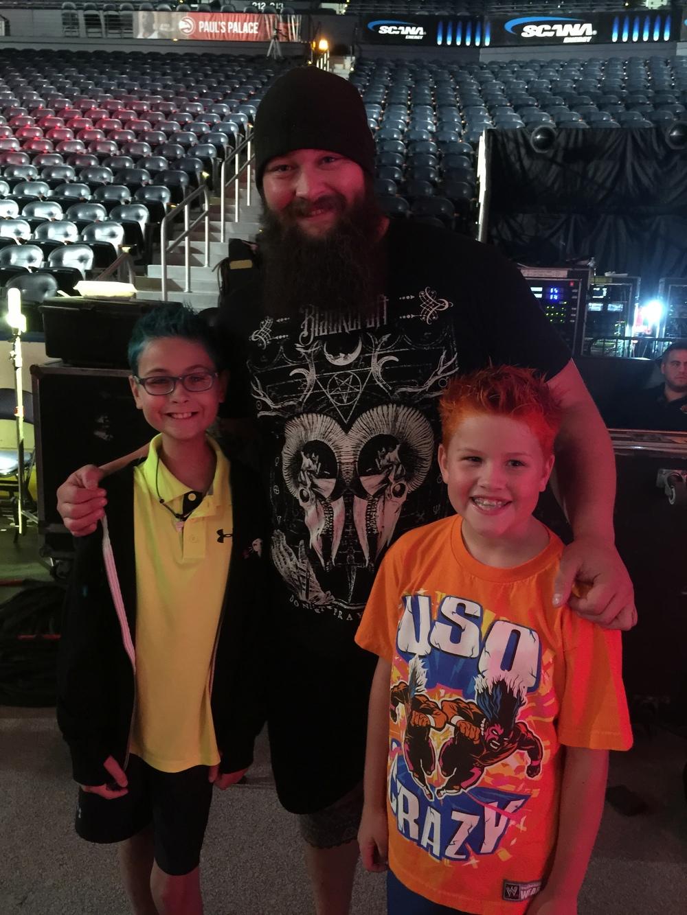 2015 Bray Wyatt.jpeg