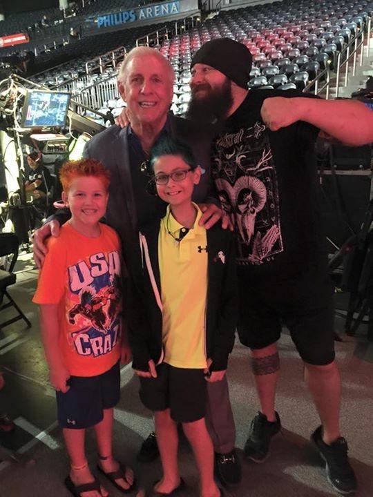 2015 Ric Flair and Bray Wyatt.jpeg