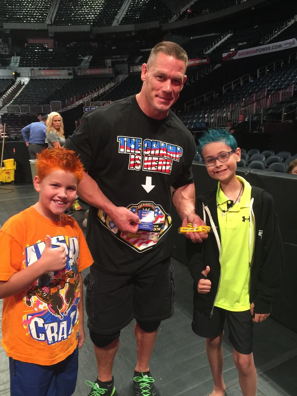 2015 John Cena.jpeg
