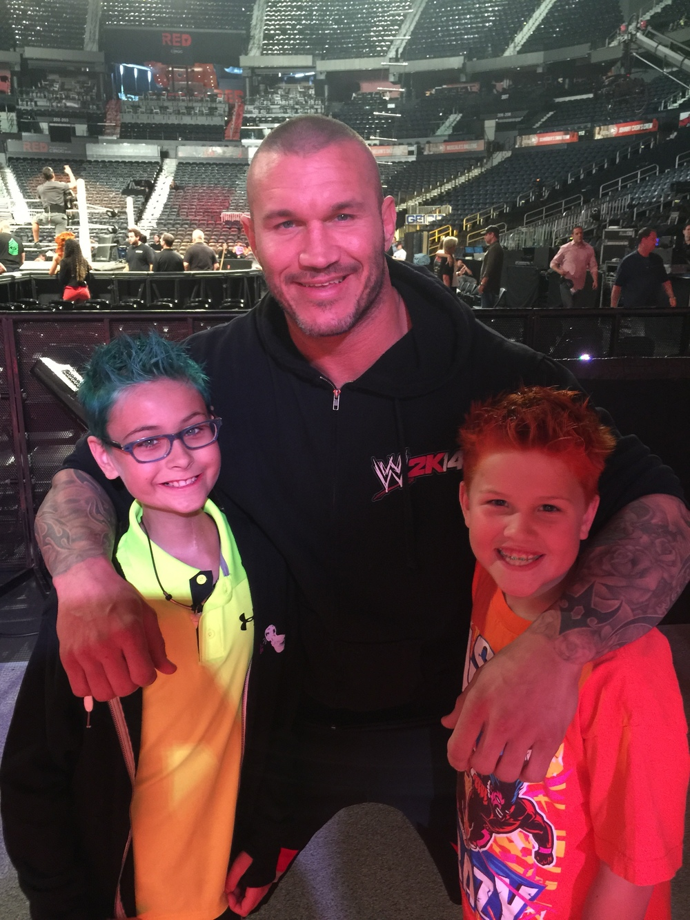 2015 Randy Orton.jpeg