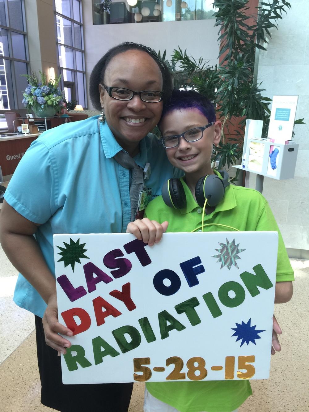 2015 Last Day of Radiation.jpeg
