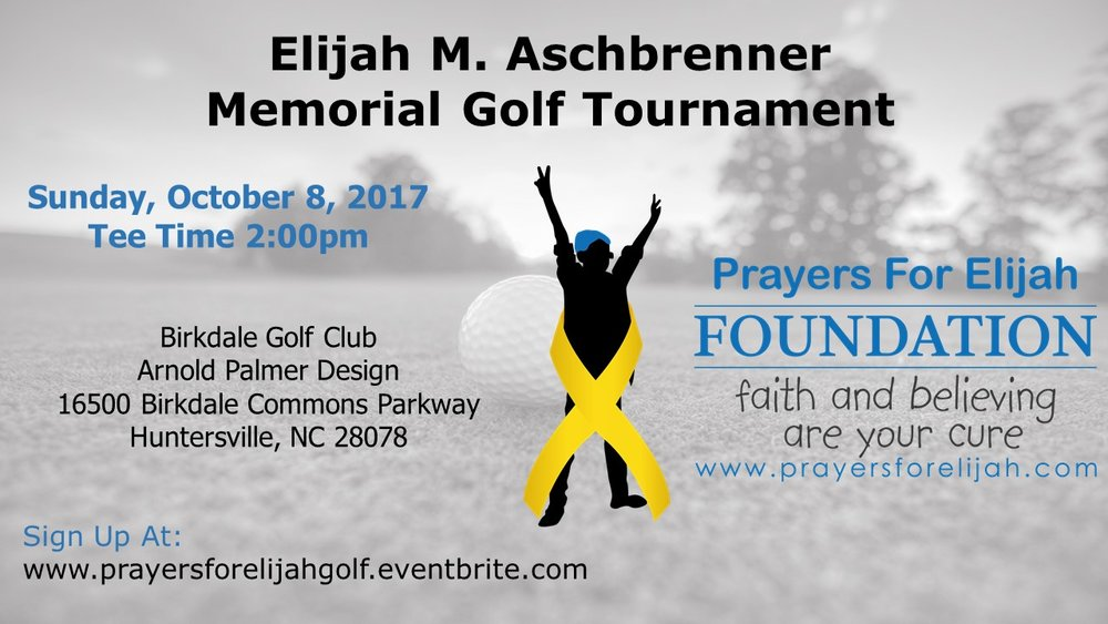 Golf Tourney Oct 8.jpg