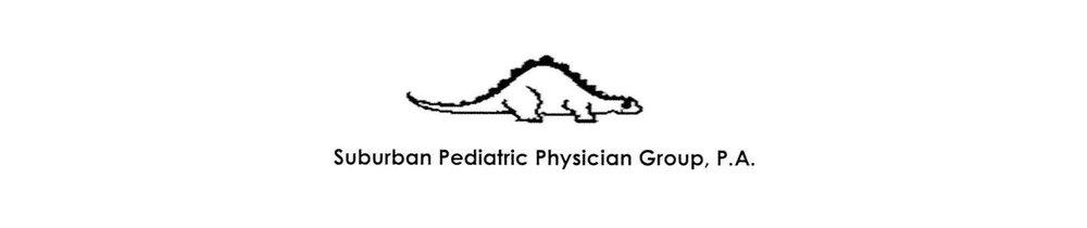 Suburban Peds Logo.jpg