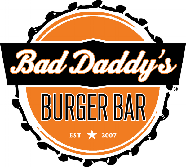 Bad Daddys Logo.jpg