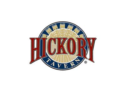 Hickory Tavern Logo.jpg