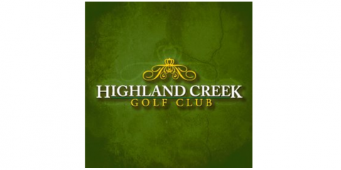 Highland Creek Golf Club Logo.png