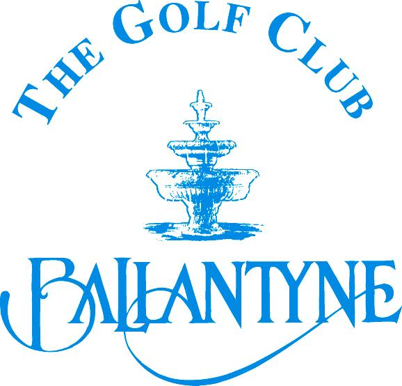 The Golf Club at Ballantyne Logo.jpg