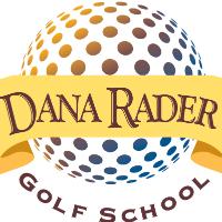 Dana Rader Golf School Logo.png