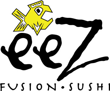 Eez-Fusion-and-Sushi.jpg
