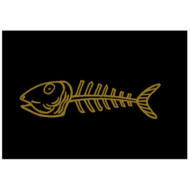 BonefishGrillLogo634x634.png