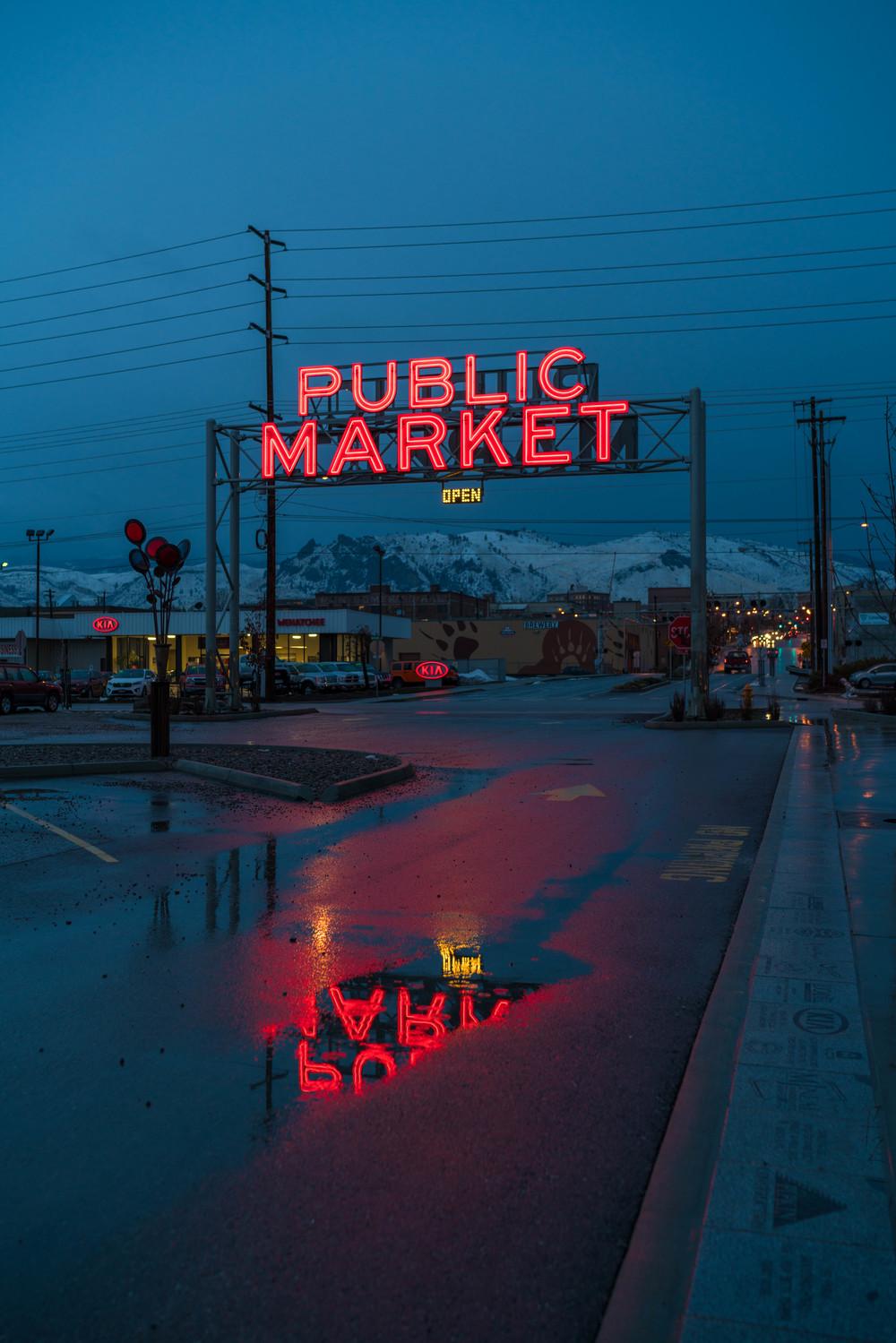 Pybus_Sign.jpg