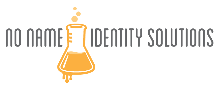 No Name Identity Solutions