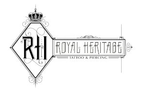 royal-heritage-logo