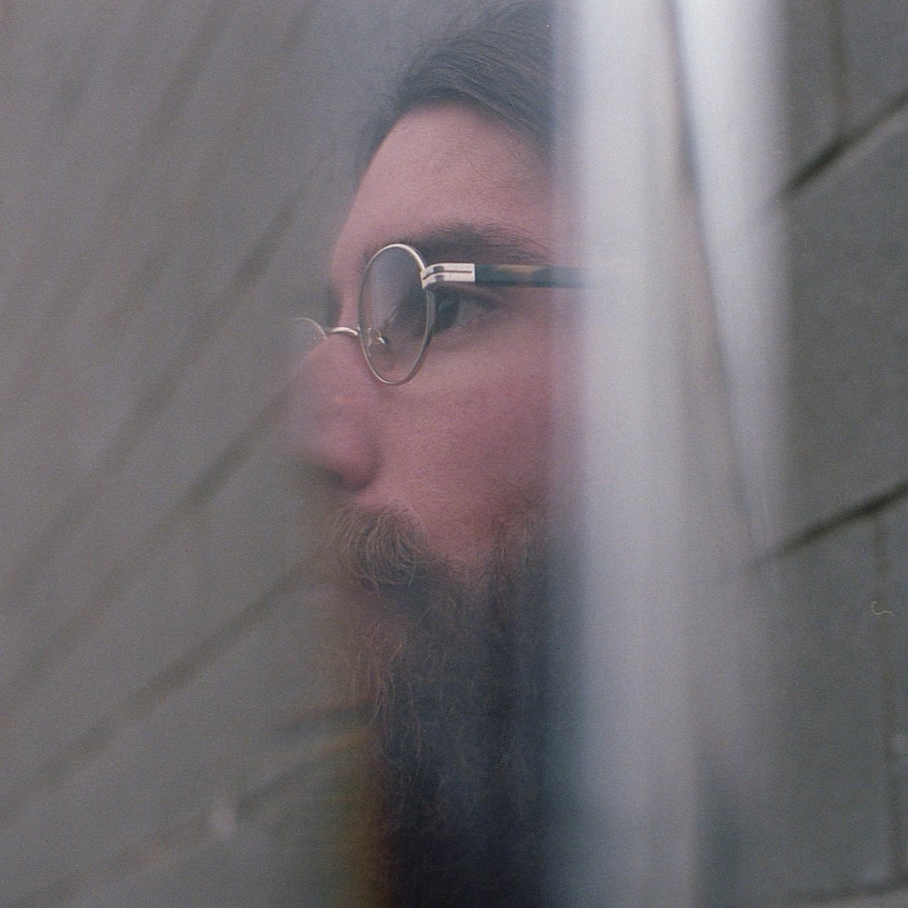 John_blur.jpg