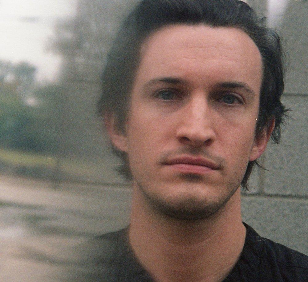 Nick_blur.jpg
