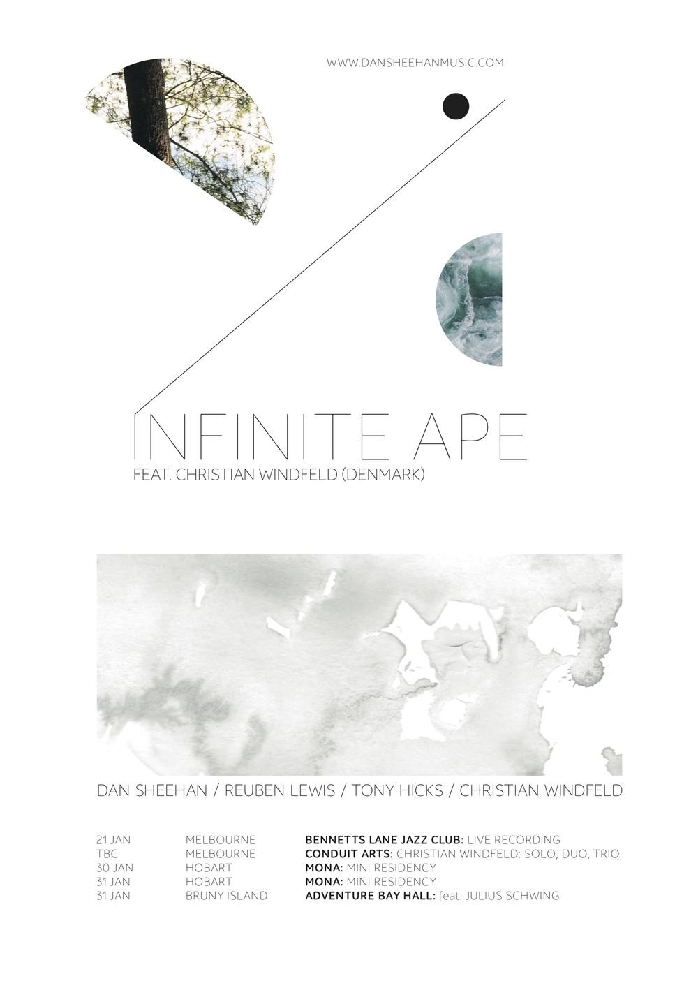 InfiniteApe Tour web1.jpg